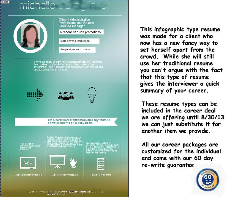 resume – The Talent Mill & Help Write Resume Dot Com