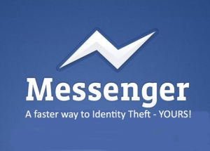 Facebook Messenger Free?