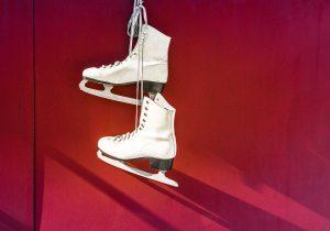blades-footwear-hanging-914996